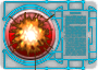 Recipe Detonation