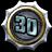 Badge level 30