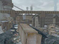 MinersShacks1