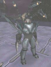 RogueCrabSpiderLongfang2