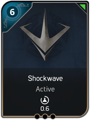 File:Shockwave card.png