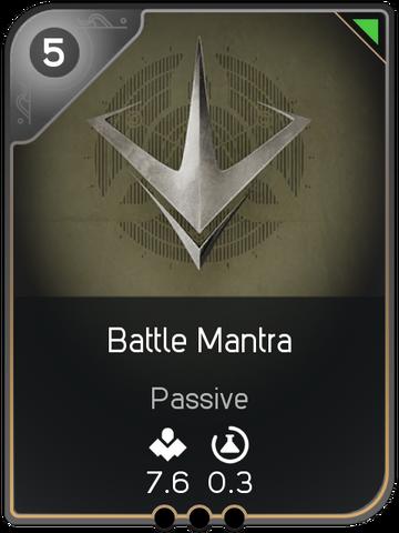 File:Battle Mantra card.png