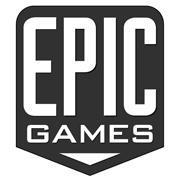 File:Epic Games logo.jpg