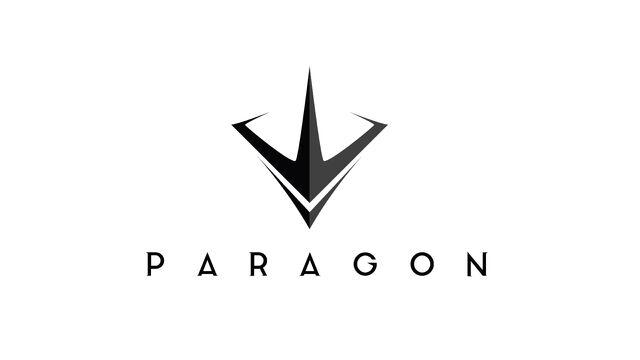 File:Paragon black logo.jpg