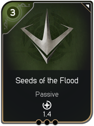 File:Seeds of the Flood card.png