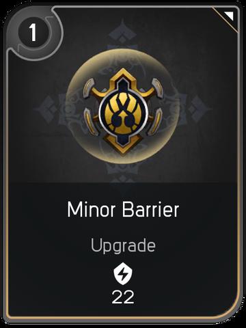 File:Minor Barrier card.png