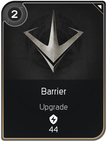 File:Barrier card.png