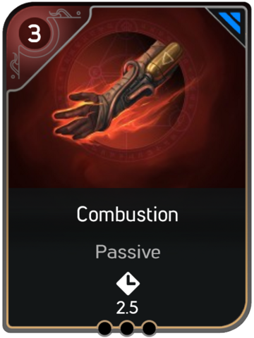 File:Combustion card.png