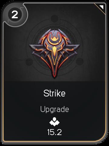 File:Strike card.png