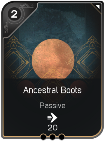 File:Ancestral Boots card.png