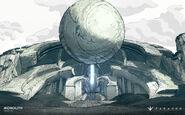 Monolith3