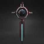 Banner Terra Beacon