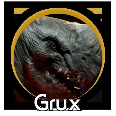 File:Grux bubble.png