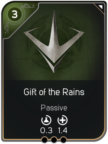 File:Gift of the Rains card.png