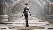 Countess Master skin