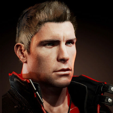 File:Hero-portrait-twinblast.jpg