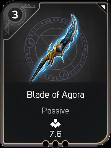 File:Blade of Agora card.png