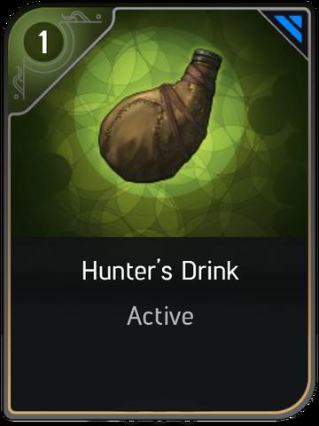 File:Hunter's Drink card.png