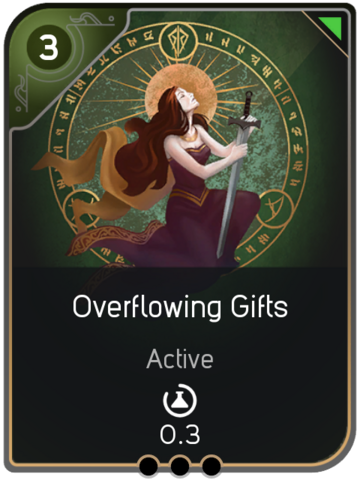 File:Overflowing Gifts card.png