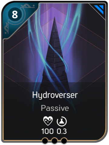 File:Hydroverser card.png