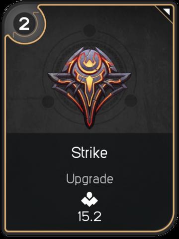 File:Strike-card.png