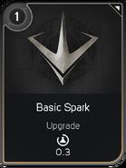 Basic Spark