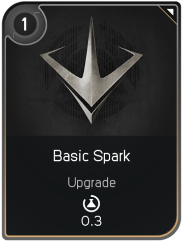File:Basic Spark card.png