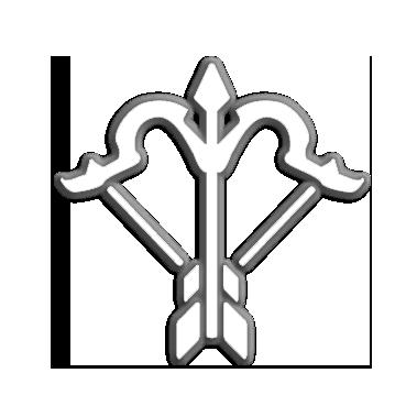 File:Icon Ranger.png
