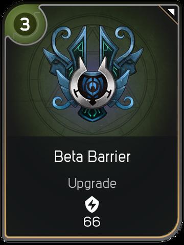 File:Beta Barrier card.png