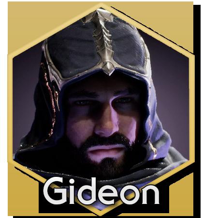 File:Gideon pentaT.png