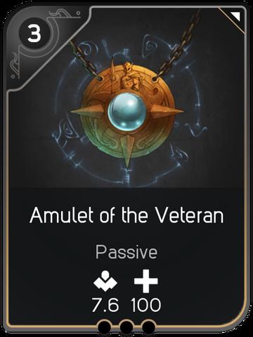 File:Amulet of the Veteran card.png