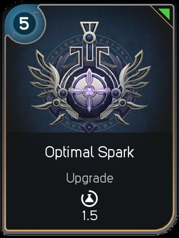 File:Optimal Spark card.png