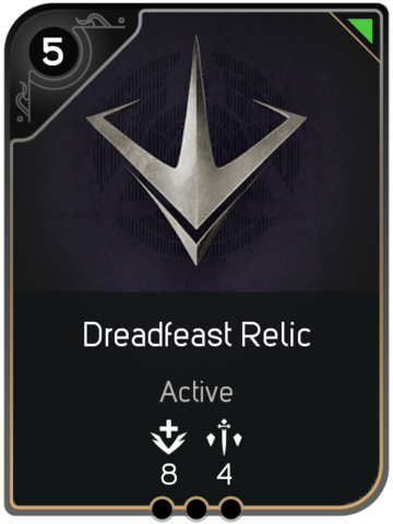File:Dreadfeast Relic card.png