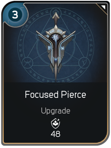 File:Focused Pierce card.png
