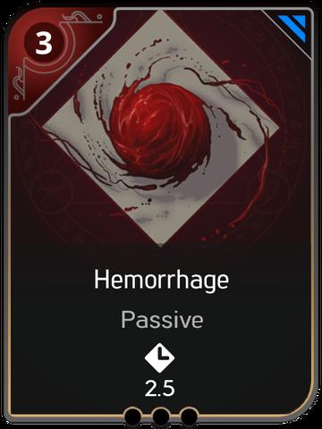 File:Hemorrhage card.png