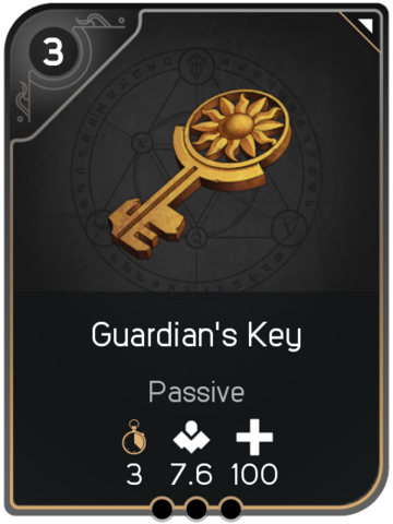File:Guardian's Key card.png