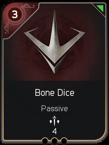 File:Bone Dice card.png
