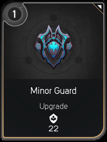 File:Minor Guard card.png