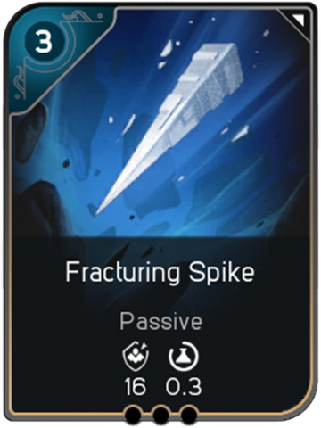 File:Fracturing Spike card.png