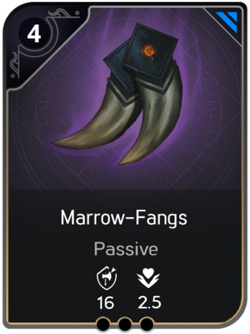 File:Marrow-Fangs card.png
