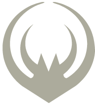 File:Abilities Icon Rampage Regenerate.png