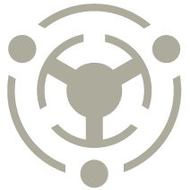File:Abilities Icon Gadget Haywire.png