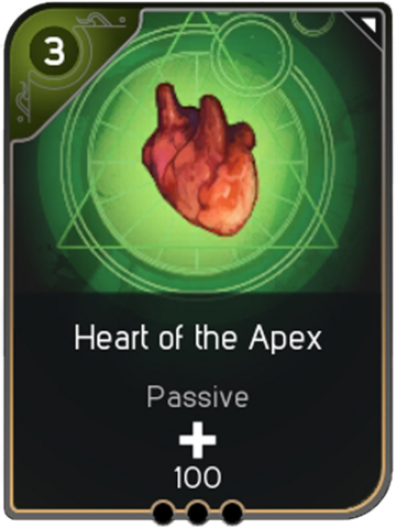 File:Heart of the Apex card.png