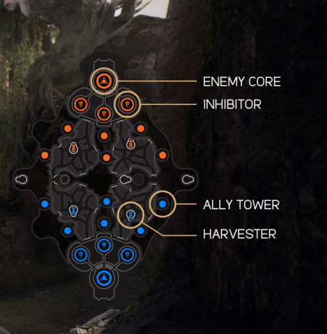 File:Tower3.png