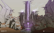 Monolith4