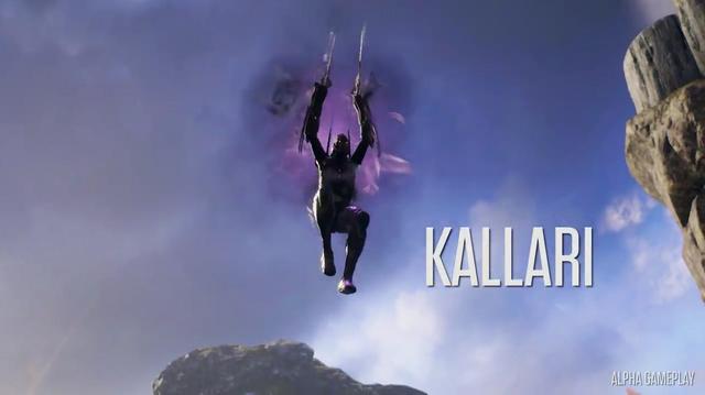 File:Kallari.png