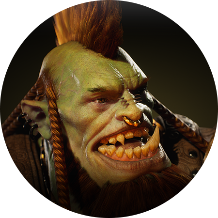 File:Narbash icon.png