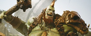 File:Narbash Banner.png