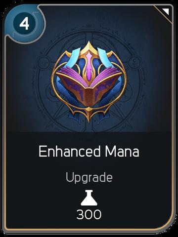 File:Enhanced Mana card.png