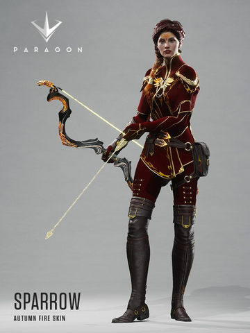 File:Sparrow Autumn Fire skin.png